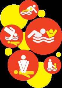 Lifesaver Icons
