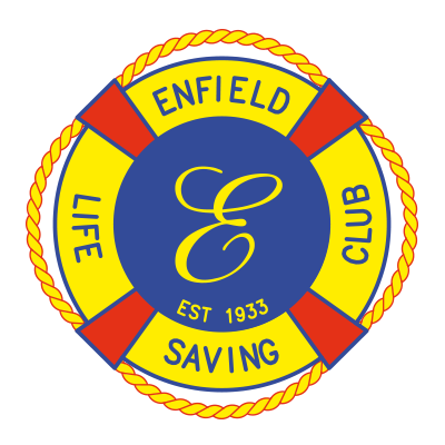 Enfield Life Saving Club